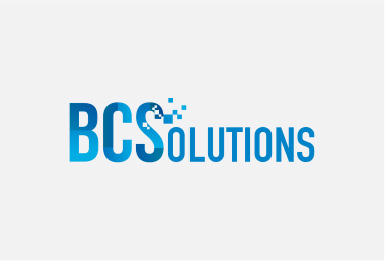BC Solutions
